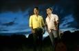 Foto de Kleo Dibah & Rafael