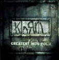 Greatest Hits - Vol. 1