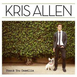 Kris Allen letras
