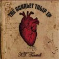 The Scarlet Tulip EP