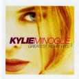 Greatest Remix Hits 3