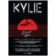 Kiss Me Once Live at the SSE Hydro (DVD)