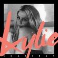 Kylie + Garibay (EP)