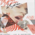 KylieFever2002