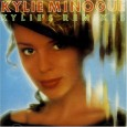 Kylie's Remixes Volume 1