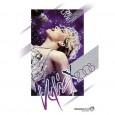 KylieX2008 (DVD)