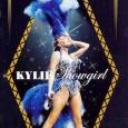 Showgirl (DVD)