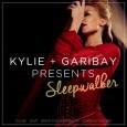 Sleepwalker (EP)