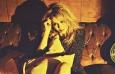 Foto de Kylie Minogue