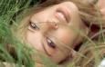 Foto de Kylie Minogue by Divulgação