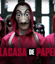 Baixar músicas La Casa De Papel - My Life Is Going on/La Casa de Papel - Cecilia Krull mp3