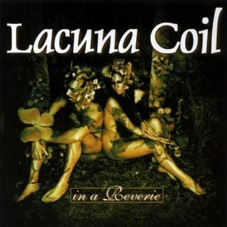 https://s2.vagalume.com/lacuna-coil/discografia/in-a-reverie-W320.jpg