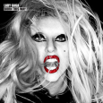 Born This Way (Deluxe Version)