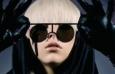 Foto de Lady Gaga by Divulgação