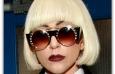 Foto de Lady Gaga