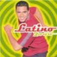 Latino 2000
