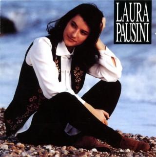 Laura Pausini (Espanhol)