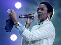 Lauryn Hill letras