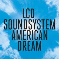 LCD Soundsystem letras