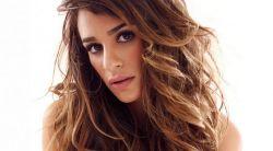 Lea Michele letras