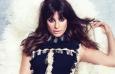 Foto de Lea Michele