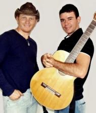 Leandro & Alessandro