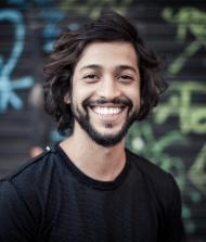 Leandro L�o