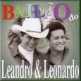 Bailão do Leandro & Leonardo
