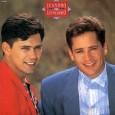 Leandro & Leonardo: Bobo 1993