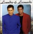 Leandro & Leonardo: Eu Juro - Vol. 9