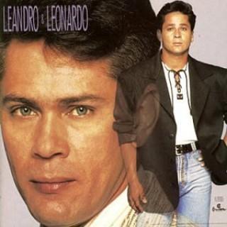 Leandro & Leonardo: Mulher Brasileira - Vol. 8