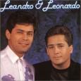 Leandro & Leonardo: Sonho por Sonho - Vol. 5