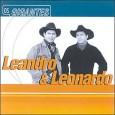 Os Gigantes -Leandro & Leonardo