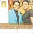 Warner 30 Anos: Leandro & Leonardo