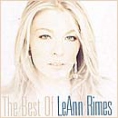 Please Remember - LeAnn Rimes - VAGALUME