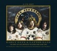 Led Zeppellin Best of - Early Days And Latter Days