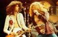 Foto de Led Zeppelin