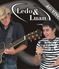 Ledo & Luan