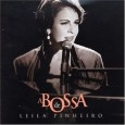A Bossa de Leila Pinheiro