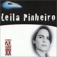 Millennium: Leila Pinheiro