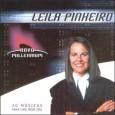 Novo Millennium: Leila Pinheiro