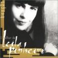 O Melhor de Leila Pinheiro