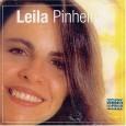 O Talento de Leila Pinheiro