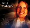 Para Sempre: Leila Pinheiro