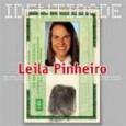 Série Identidade: Leila Pinheiro