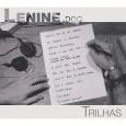 Lenine.doc - Trilhas