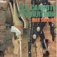 Buck Sarampo