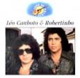 Cole��o Luar do Sert�o: L�o Canhoto & Robertinho