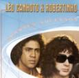 Grandes Sucessos: Léo Canhoto & Robertinho