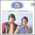 Luar Do Sertão: Léo Canhoto & Robertinho vol. 2